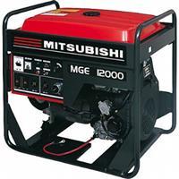 MITSUBISHI - MGE 12000-ROU - 12.000 Watts