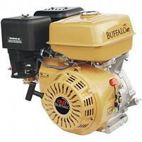 Motor Buffalo BFG 13.0 CV - Gasolina /Part. manual ou elétrica