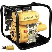Motovibrador Buffalo BFG 6,5CV - Gasolina