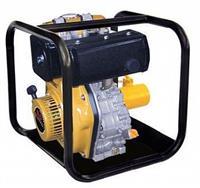 Motovibrador Buffalo BFD 5.0cv Diesel