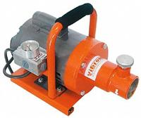 Motor Elétrico 1,5 CV (monofásico) 110/220 volts