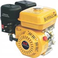 Motor Buffalo BFG 5.5cv - Gasolina