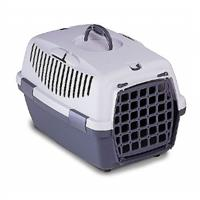 Caixa de Transporte Gulliver para Cães