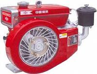 Motor Changchai 170-F 4,4 HP - Diesel