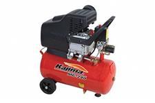 Motocompressor Kajima MC 240 / 110V ou 220V