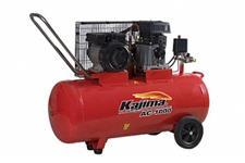 Compressor Kajima AC 1000 / 110V ou 220V