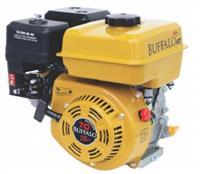 Motor Buffalo BFG 7.0 CV Plus - Gasolina
