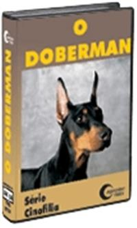 O Dobermman - DVD