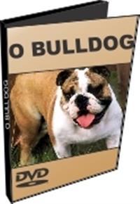 O Bulldog - DVD