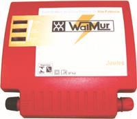 Eletrificador 8.0 J 12 V - S8000 - BAT