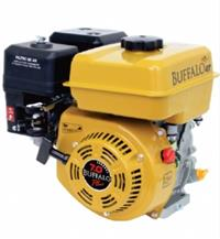 Motor Buffalo 7,0 CV - Gasolina - Part. Manual