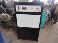 Desumidificador de ar para compressor