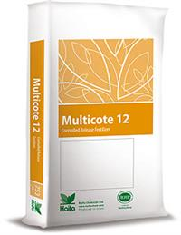 Multicote Agri - Fertilizante