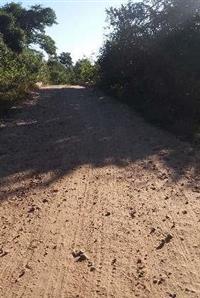 Fazenda no município de Buritizeiro-Mg
