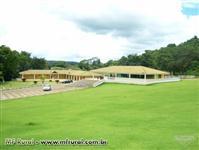 Créditos Imobiliários e Rural ( Fazendas, Chácaras, Sítios, Capital de Giro )