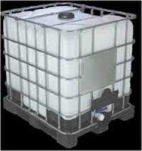 containers ibc semi novo primeiro uso