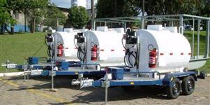 Caminhonete S-10 Advantage 2008/2009-2.4 ,cabine simples-flex, direção,ar vidro eletrico