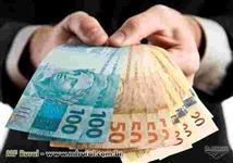 FINANCIAMOS DE 4.000.000,00 A 10.000.000,00