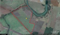 Fazenda 163 hectare(s) - MUITA ÁGUA !