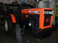 Mini/Micro Trator MICROTRATOR AGRALE C/ROÇADEIRA 4x2 ano 79