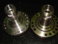 W20 Case peças em geral Freio Transmissão Diferencial DANA Rodas cilindros Hidrá