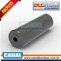 Pistão ROCHFER Original Ultra Durável DUCROM - 51mm de Diâmetro