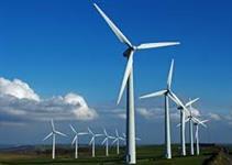 Parque Eólico a venda RN 93 MW
