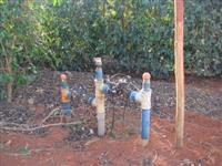 Oportunidade - Fazenda de café irrigado na região de Piumhi MG 480 ha, detalhes na descrição