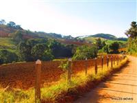 Oportunidade - Fazenda em Socorro Sp arrendada em batata, mexerica e pasto com 130 ha