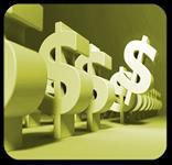LIBERAÇÃO DE  CRÉDITOS  A PARTIR DE R$ 5.MILHÕES ATÉ R$ 500 MILHÕES TAXA A PARTIR 4.8% AO ANO