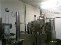 fábrica de guaraná