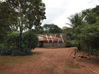 Fazenda em Barrolândia -To, para Pecuária, lavoura e horticulturas com excelente localização