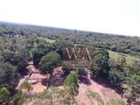 Fazenda com preço atrativo e escutamos propostas na região do vale do Araguaia