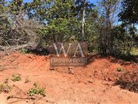 Fazenda com preço atrativo na vale do Araguaia