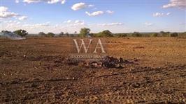 Fazenda na região do vale do Araguaia preço de oportunidade