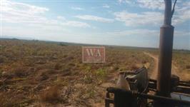 Fazenda com 04 anos para pagar na região vale do Araguaia