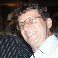 ZOOTECNISTA A PROCURA DE RECOLOCAÇÃO NO MERCADO