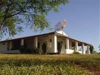 Particular Fazenda em Morada Nova CE 753 Hectares Doc/ Geo