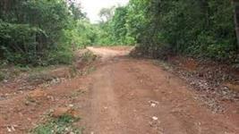 Fazenda em Goias vende partes Aceita troca e da prazo LEIA O ANUNCIO