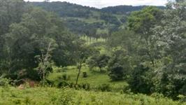 Fazenda barata próximo a Goiânia ac Imóveis