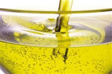 Vendemos Biodiesel Para Exportação