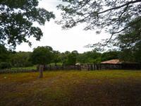 Fazenda Maniçoba