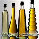 Compro óleo vegetal (tenho preferencia em frituras)