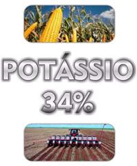 FORCE POTASSIUM 34% K