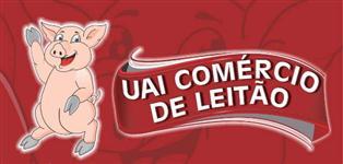 LEITÃO, LEITOA, CARNE SUÍNA