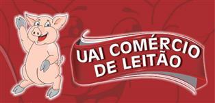 SUÍNOS ,LEITÃO,LEITOA
