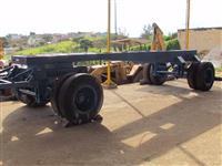 chassis julieta