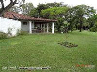 Fazenda 3.500 ha saida Tres Lagoas- 35 km Campo Grande MS - R$12.000,00/ha