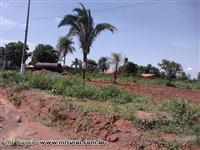 Fazenda em Redenção - PA com 332 alqueires ou 1608 ha.