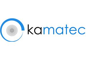 KAMATEC